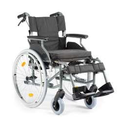 Waar moet u op letten bij het kopen van een rolstoel