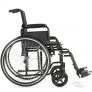 Budget rolstoel MultiMotion M1 - 45cm