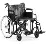 MultiMotion XL rolstoel