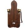 Opis 1921 klassieke huistelefoon - Model D