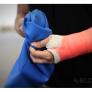 Bloccs gipshoes half arm - Volwassenen