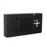 Digitale dagklok box HDMI