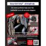 Easy-Exit Grip uitstaphulp