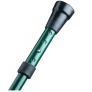 Flipstick - verstelbaar - 87,5 - 91,5 cm