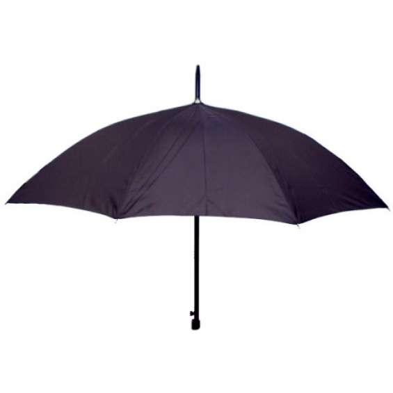 Losse paraplu voor het PAROLLA 2 Paraplusysteem