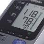 Omron M7 Intelli IT bloeddrukmeter