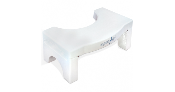 Brilliant Squat N Go Toiletkrukje Opvouwbaar Wit Cjindustries Chair Design For Home Cjindustriesco