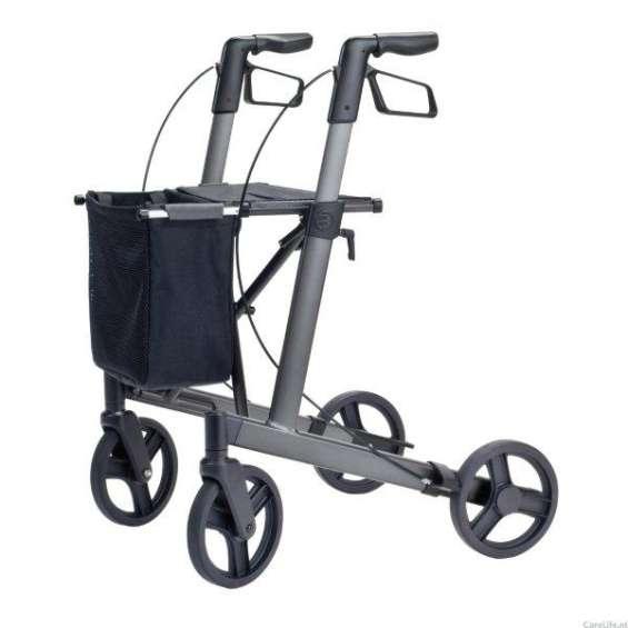 Brado M lichtgewicht rollator