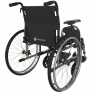 Rehasense Icon 20 lichtgewicht rolstoel