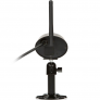 Draadloze IP-beveiligingscamera outdoor - Full HD-kwaliteit