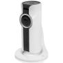 Wifi 180 graden IP-camera voor binnen