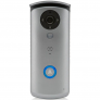 Wi-Fi deurbel met camera - HD-kwaliteit
