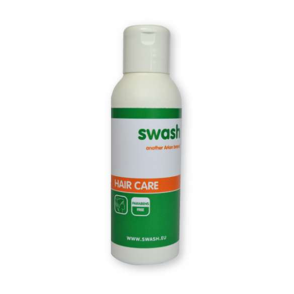 Swash hair care
