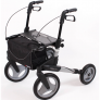 Rollator Topro Olympos Small