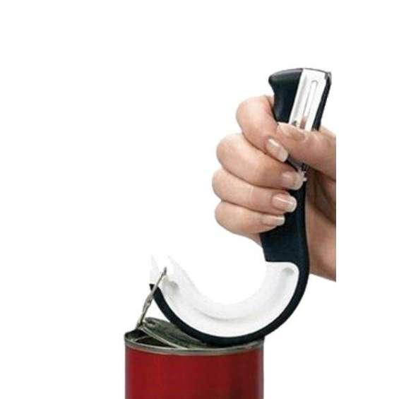 Blikopener Ring pull