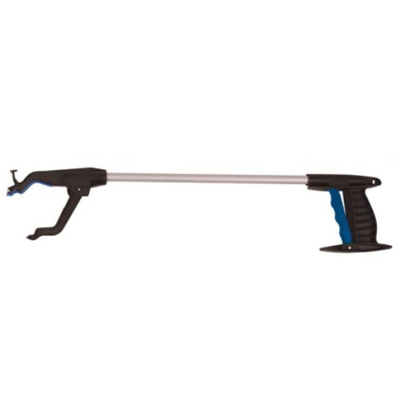 Grijper Handi - 61 centimeter