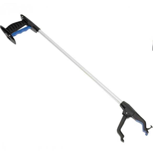 Grijper Handi - 76 centimeter