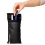 Insuline koeltasje - Small