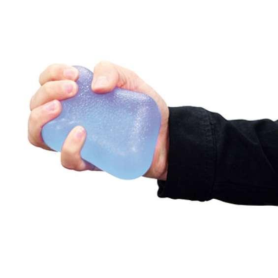 Handtherapie Jelly Grip medium | Weerstandsniveau: gemiddeld