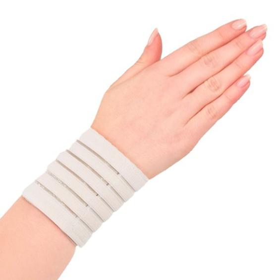Bandage Pols EZ Wrap 25x7cm