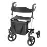 Vitility lichtgewicht rollator 80510200