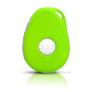 Wuzzi Alert alarmknop ouderen - Groen + gratis bureaulader t.w.v. 25,00
