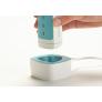 Aerosure Medic - verbetert de ademhaling zonder medicijnen