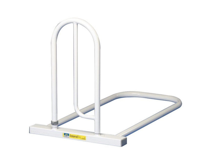 Bedbeugel-Transferbeugel Easyrail