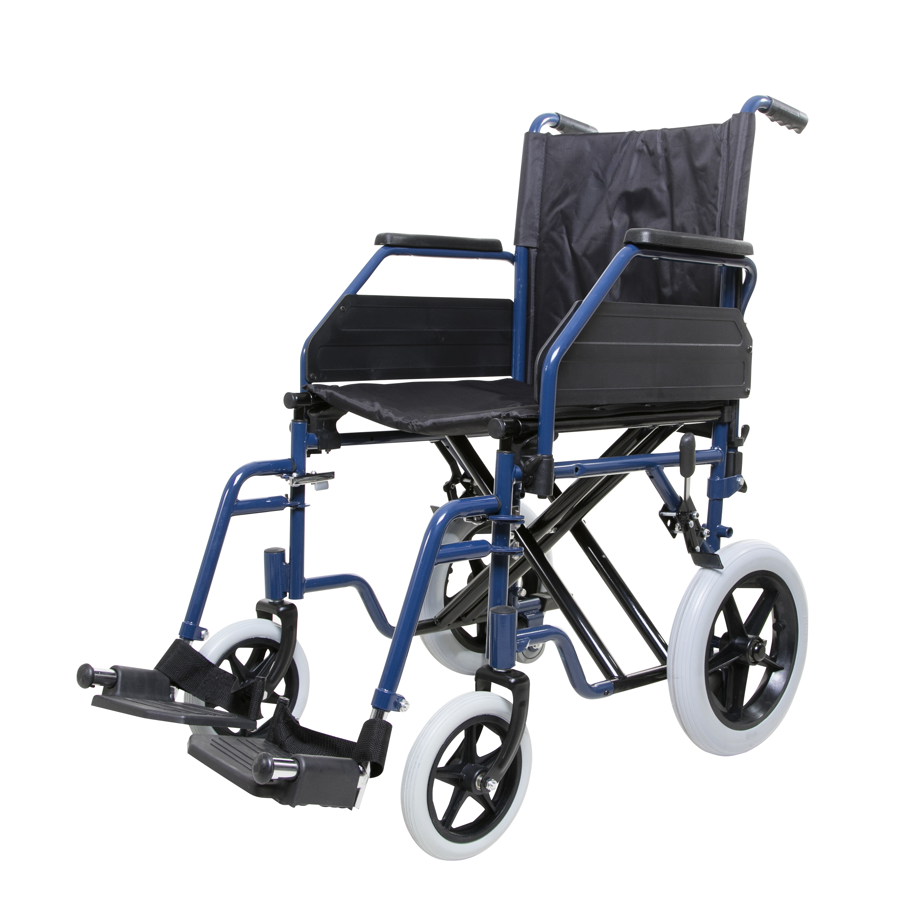 Able2 Transportstoel