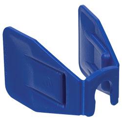 StelcomfortAutosqueeze oogdruppel hulpmiddel