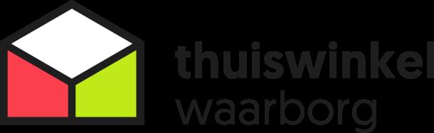 thuiswinkel-waarborg-logo.pn g
